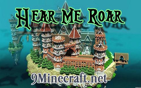 https://img2.9minecraft.net/Map/Hear-Me-Roar-Map.jpg