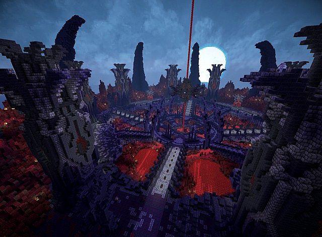 https://img2.9minecraft.net/Map/Infernal-Hole-Map-1.jpg