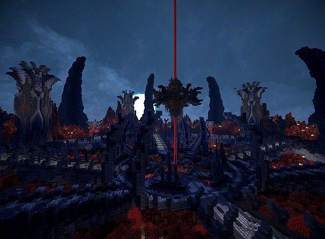 https://img2.9minecraft.net/Map/Infernal-Hole-Map-7.jpg