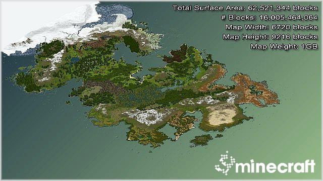 https://img2.9minecraft.net/Map/Magna-Mundus-Map-1.jpg