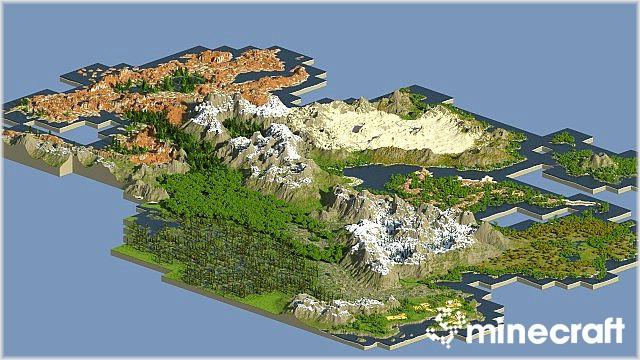 https://img2.9minecraft.net/Map/Magna-Mundus-Map-2.jpg