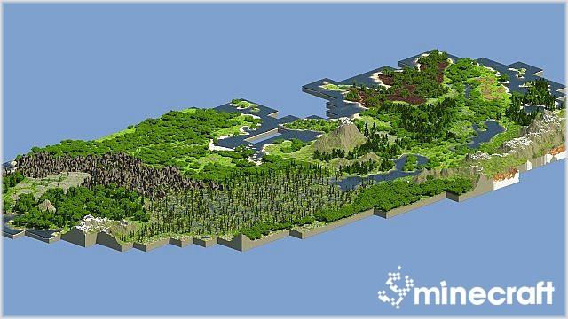 https://img2.9minecraft.net/Map/Magna-Mundus-Map-3.jpg