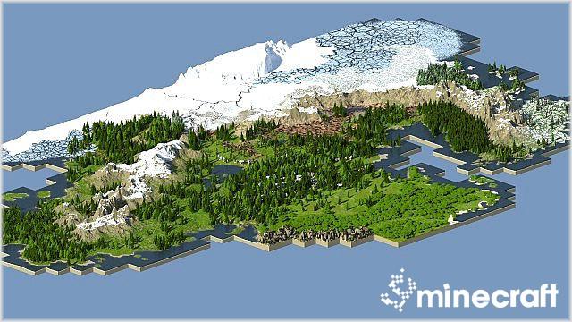 https://img2.9minecraft.net/Map/Magna-Mundus-Map-4.jpg