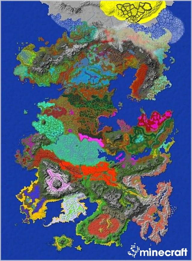 https://img2.9minecraft.net/Map/Magna-Mundus-Map-5.jpg