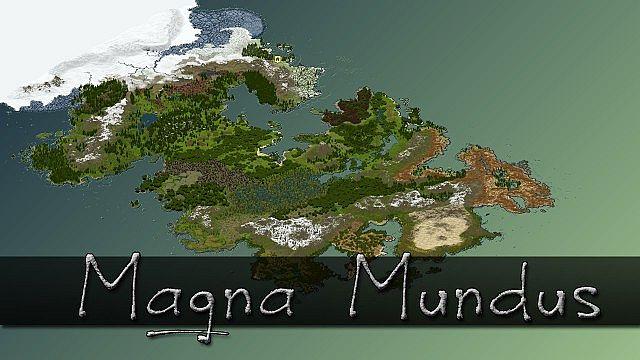 https://img2.9minecraft.net/Map/Magna-Mundus-Map.jpg