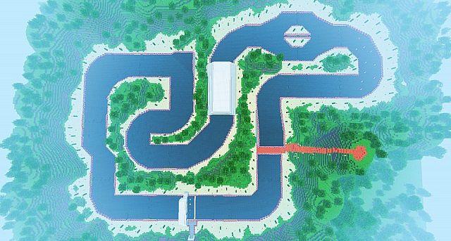 https://img2.9minecraft.net/Map/Mario-Kart-Map-1.jpg