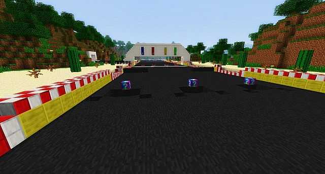 https://img2.9minecraft.net/Map/Mario-Kart-Map-2.jpg