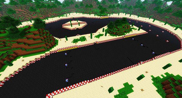 https://img2.9minecraft.net/Map/Mario-Kart-Map-5.jpg