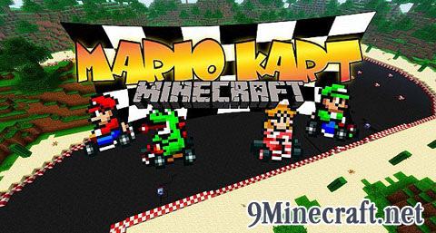 https://img2.9minecraft.net/Map/Mario-Kart-Map.jpg
