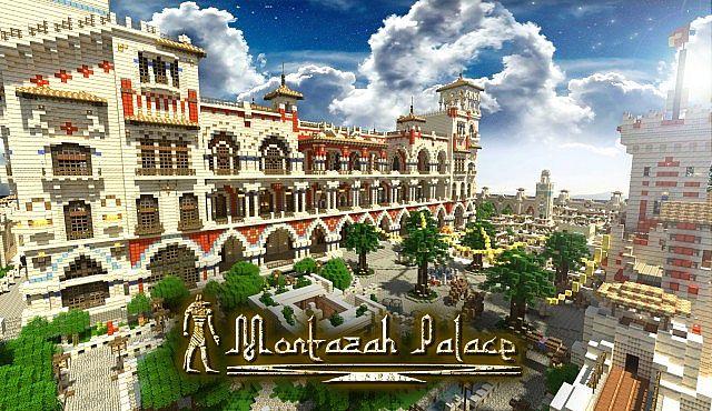 https://img2.9minecraft.net/Map/Montazah-Palace-Map-1.jpg