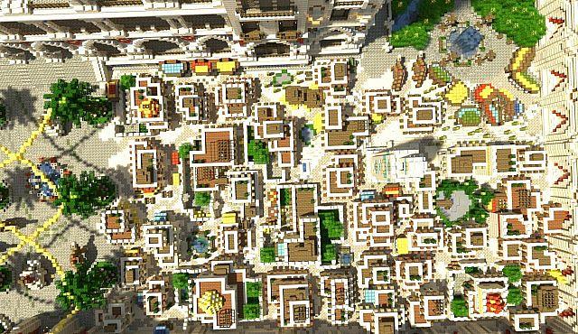 https://img2.9minecraft.net/Map/Montazah-Palace-Map-4.jpg