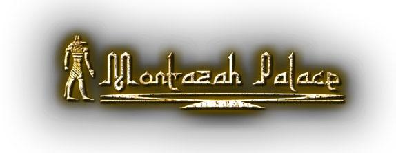 https://img2.9minecraft.net/Map/Montazah-Palace-Map.jpg
