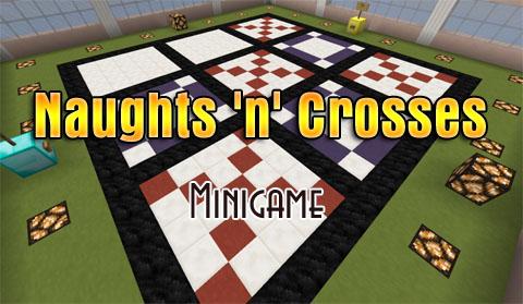 https://img2.9minecraft.net/Map/Naughts-n-Crosses-Map.jpg