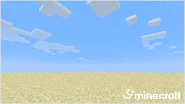 https://img2.9minecraft.net/Map/Oasis-Map-1.jpg