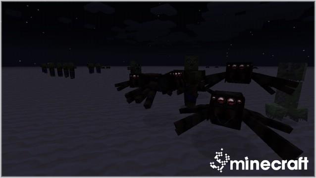 https://img2.9minecraft.net/Map/Oasis-Map-14.jpg
