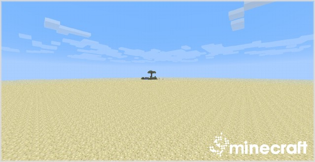 https://img2.9minecraft.net/Map/Oasis-Map-6.jpg