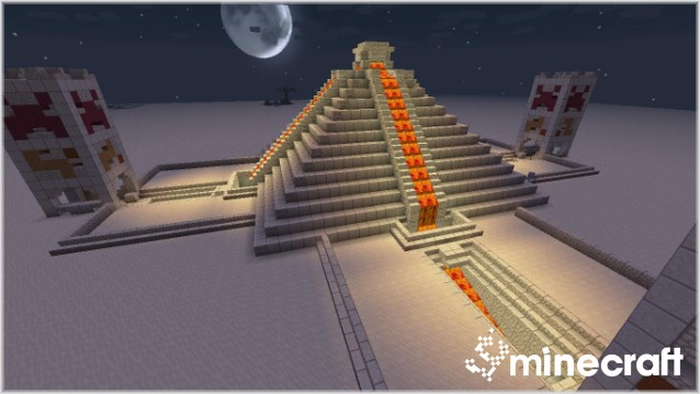 https://img2.9minecraft.net/Map/Oasis-Map-7.jpg