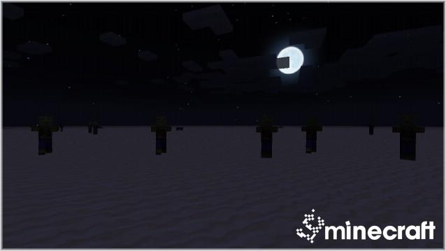 https://img2.9minecraft.net/Map/Oasis-Map-8.jpg