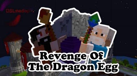 https://img2.9minecraft.net/Map/Revenge-Of-The-Dragon-Egg-Map.jpg