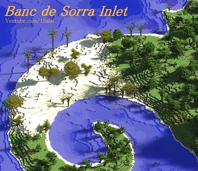 https://img2.9minecraft.net/Map/Seahorse-Isle-Map-4.jpg