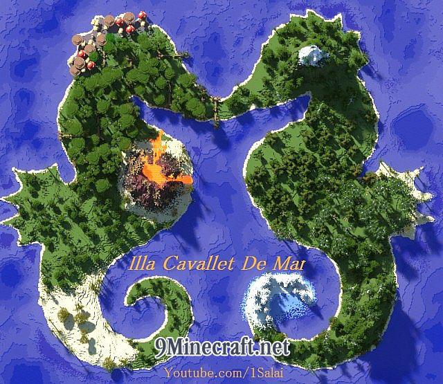 https://img2.9minecraft.net/Map/Seahorse-Isle-Map.jpg