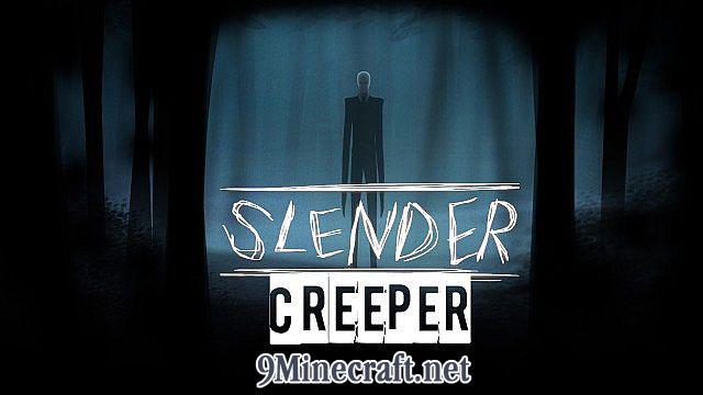 https://img2.9minecraft.net/Map/Slender-Creepers-Map.jpg
