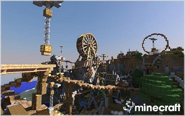 https://img2.9minecraft.net/Map/Spaghetti-Map-1.jpg