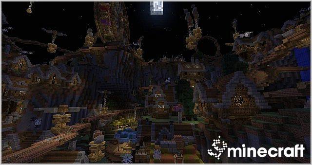https://img2.9minecraft.net/Map/Spaghetti-Map-7.jpg