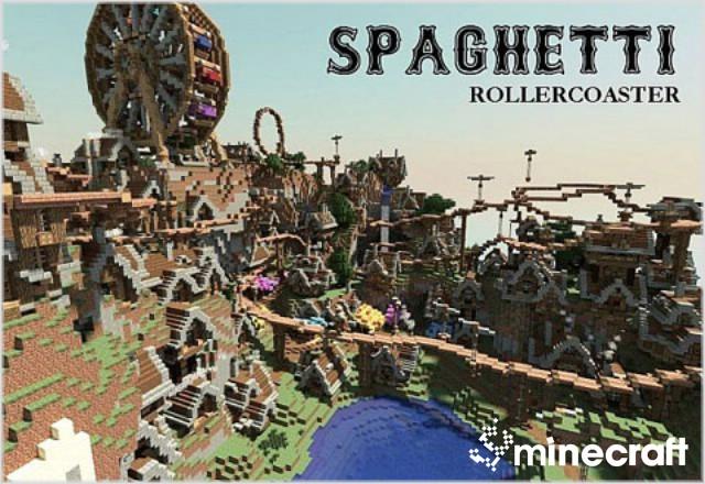 https://img2.9minecraft.net/Map/Spaghetti-Map.jpg