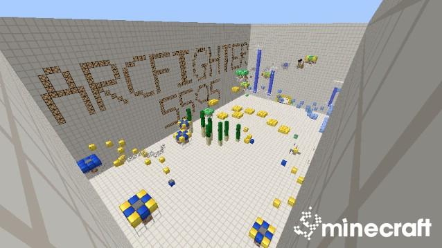 https://img2.9minecraft.net/Map/Tag-Team-Parkour-Map-1.jpg
