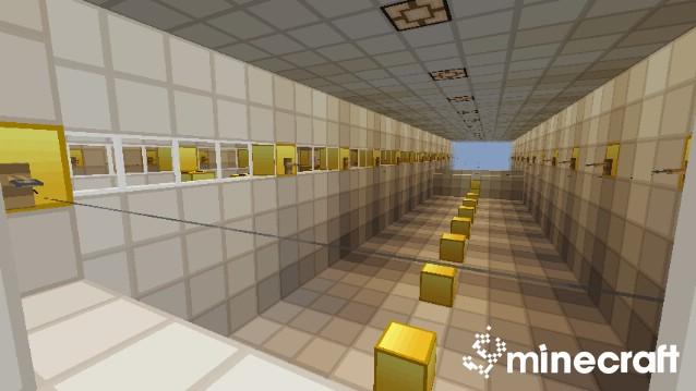 https://img2.9minecraft.net/Map/Tag-Team-Parkour-Map-2.jpg