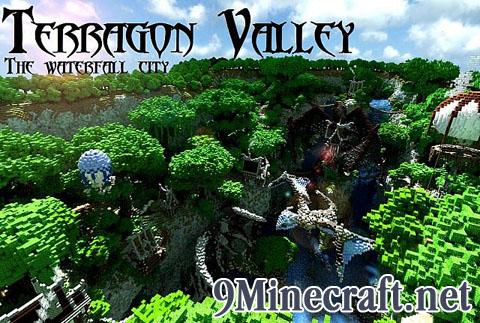 https://img2.9minecraft.net/Map/Terragon-Valley-Map.jpg