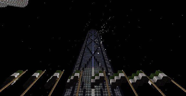 https://img2.9minecraft.net/Map/The-Anniversary-Tower-Map-4.jpg