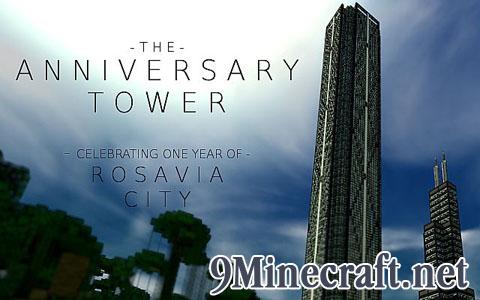 https://img2.9minecraft.net/Map/The-Anniversary-Tower-Map.jpg