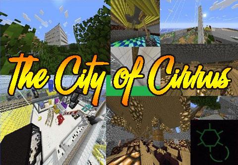 https://img2.9minecraft.net/Map/The-City-of-Cirrus-Map.jpg