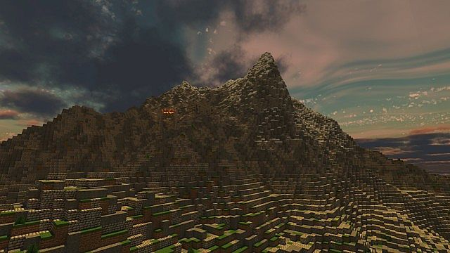 https://img2.9minecraft.net/Map/The-Forgotten-Island-IV-Map-8.jpg