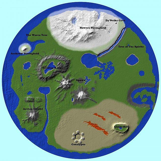 https://img2.9minecraft.net/Map/The-Forgotten-Island-IV-Map-9.jpg