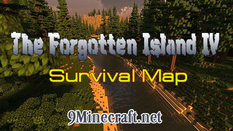 https://img2.9minecraft.net/Map/The-Forgotten-Island-IV-Map.jpg
