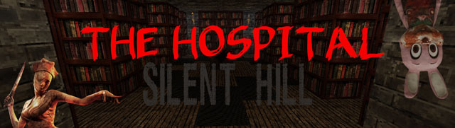 https://img2.9minecraft.net/Map/The-Hospital-Horror-Map.jpg