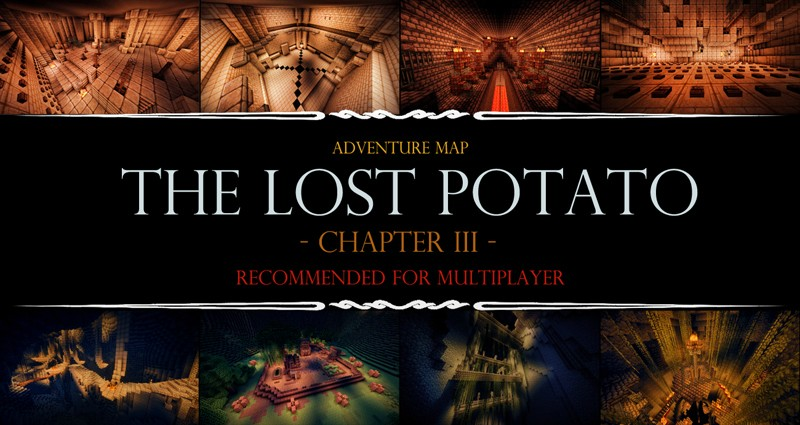 https://img2.9minecraft.net/Map/The-Lost-Potato-Chapter-3-Secret-Chambers-Map-1.jpg