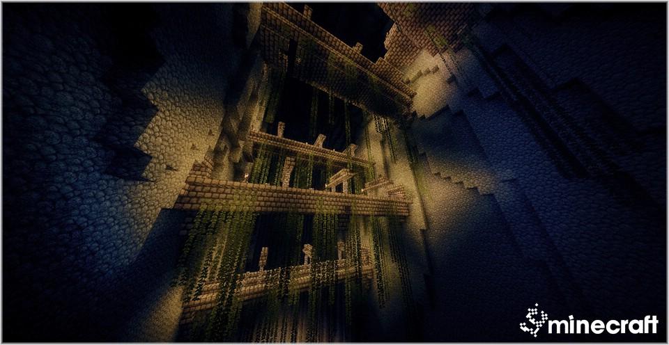 https://img2.9minecraft.net/Map/The-Lost-Potato-Chapter-3-Secret-Chambers-Map-6.jpg