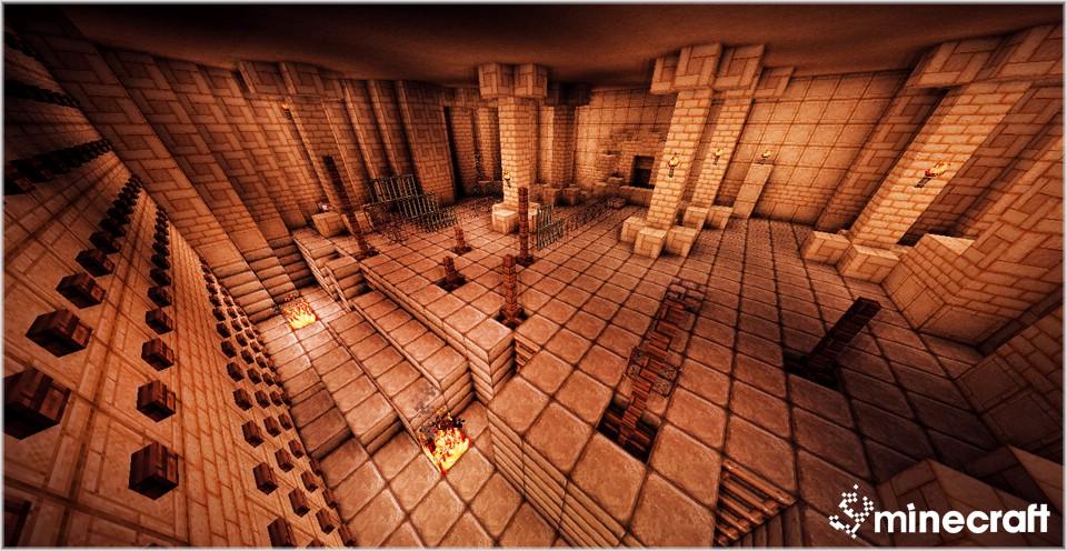 https://img2.9minecraft.net/Map/The-Lost-Potato-Chapter-3-Secret-Chambers-Map-7.jpg
