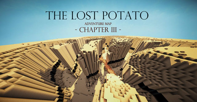 https://img2.9minecraft.net/Map/The-Lost-Potato-Chapter-3-Secret-Chambers-Map.jpg