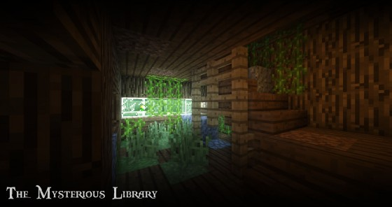 https://img2.9minecraft.net/Map/The-Mysterious-Library-Map-2.jpg