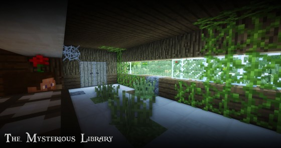 https://img2.9minecraft.net/Map/The-Mysterious-Library-Map-4.jpg