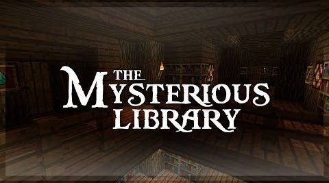 https://img2.9minecraft.net/Map/The-Mysterious-Library-Map.jpg