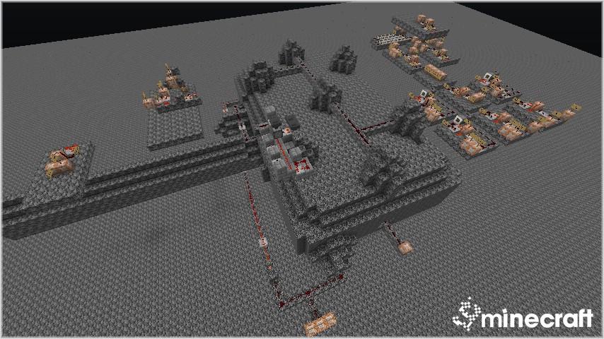 https://img2.9minecraft.net/Map/Trapped-In-Innsmouth-Map-3.jpg