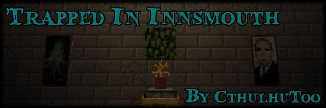 https://img2.9minecraft.net/Map/Trapped-In-Innsmouth-Map.jpg
