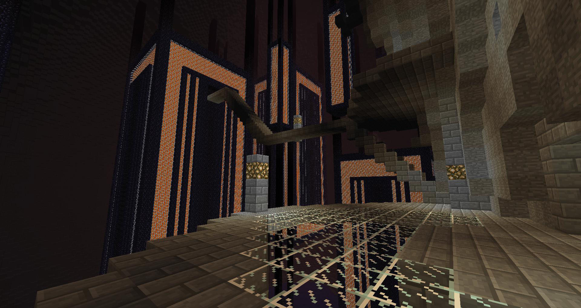 https://img2.9minecraft.net/Map/Uncharted-Territory-3-Map-1.jpg