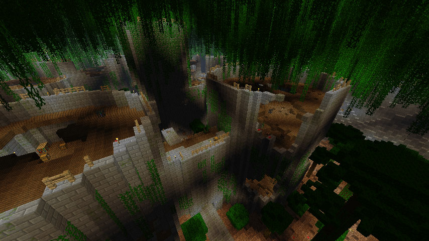 https://img2.9minecraft.net/Map/Uncharted-Territory-3-Map-3.jpg